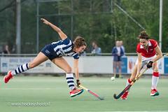 Hockeyshoot20180419_hdm D1-Hurley D1_FVDL_Hockey Dames_4650_20180419.jpg