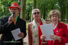 070fotograaf_20180624_Zeepkistenrace Benoordenhout_FVDL_Wijkvereniging_5670.jpg