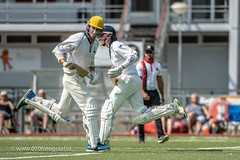 070fotograaf_20180722_Cricket HBS 1 - VRA 1_FVDL_Cricket_5059.jpg