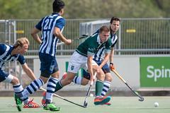 Hockeyshoot20180422_hdm H1-Rotterdam H1_FVDL_Hockey Heren_7686_20180422.jpg