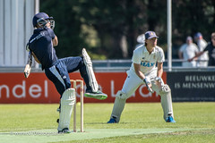 070fotograaf_20180715_Cricket Quick 1 - HCC1_FVDL_Cricket_4519.jpg