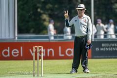 070fotograaf_20180715_Cricket Quick 1 - HCC1_FVDL_Cricket_4613.jpg