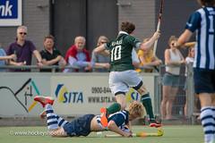 Hockeyshoot20180422_hdm H1-Rotterdam H1_FVDL_Hockey Heren_8360_20180422.jpg