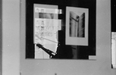 """AG Geige 1987, Karl-Marx-Stadt <a style=""""margin-left:10px; font-size:0.8em;"""" href=""""http://www.flickr.com/photos/18914704@N00/280011267/"""" target=""""_blank"""">@flickr</a>"""
