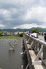 Photo:20180503_114236 By