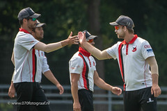 070fotograaf_20180722_Cricket HBS 1 - VRA 1_FVDL_Cricket_5470.jpg