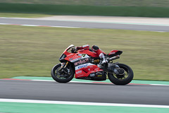 "SBK Misano 2018 • <a style=""font-size:0.8em;"" href=""http://www.flickr.com/photos/144994865@N06/42669422394/"" target=""_blank"">View on Flickr</a>"