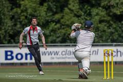 070fotograaf_20180722_Cricket HBS 1 - VRA 1_FVDL_Cricket_5813.jpg