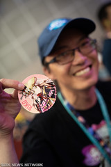 """Anime Expo 2018 • <a style=""""font-size:0.8em;"""" href=""""http://www.flickr.com/photos/88079113@N04/43596048901/"""" target=""""_blank"""">View on Flickr</a>"""