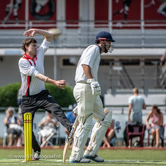 070fotograaf_20180722_Cricket HBS 1 - VRA 1_FVDL_Cricket_5164.jpg