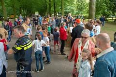 070fotograaf_20180624_Zeepkistenrace Benoordenhout_FVDL_Wijkvereniging_5685.jpg