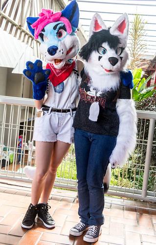 21-pira-anime-fest-especial-cosplay-18.jpg