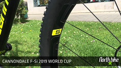 20180629_Cannondale_FSI_WC_05