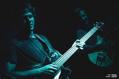 20180706 - Concerto J.C. Satàn | Warm Up Super Bock Super Rock'18 @ Sabotage Club