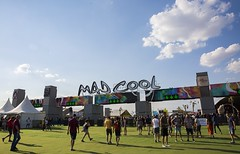 "Ambiente - Mad Cool 2018 - Jueves - 1 - M63C3686 • <a style=""font-size:0.8em;"" href=""http://www.flickr.com/photos/10290099@N07/42668556494/"" target=""_blank"">View on Flickr</a>"