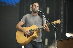 "Jack Johnson - Mad Cool 2018 - Sabado  - 2 - M63C7911 • <a style=""font-size:0.8em;"" href=""http://www.flickr.com/photos/10290099@N07/43433057011/"" target=""_blank"">View on Flickr</a>"