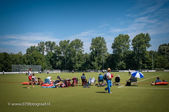 070fotograaf_20180722_Cricket HBS 1 - VRA 1_FVDL_Cricket_6217.jpg
