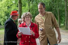 070fotograaf_20180624_Zeepkistenrace Benoordenhout_FVDL_Wijkvereniging_5668.jpg