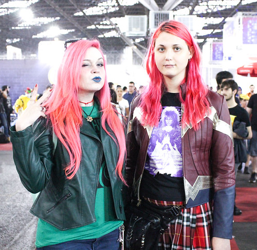 anime-friends-especial-cosplay-2018-194.jpg