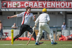 070fotograaf_20180722_Cricket HBS 1 - VRA 1_FVDL_Cricket_5053.jpg