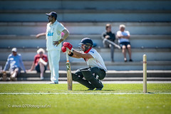 070fotograaf_20180708_Cricket HCC1 - HBS 1_FVDL_Cricket_1358.jpg