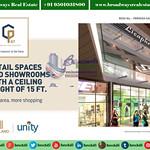 homeland-cp67-retail-space