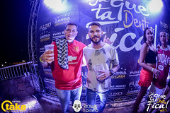 """Já que ta dentro, FICA! Edit. 3 • <a style=""""font-size:0.8em;"""" href=""""http://www.flickr.com/photos/111795692@N04/26636662907/"""" target=""""_blank"""">View on Flickr</a>"""