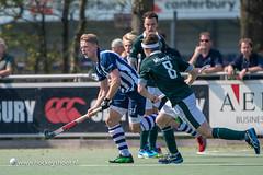 Hockeyshoot20180422_hdm H1-Rotterdam H1_FVDL_Hockey Heren_8339_20180422.jpg