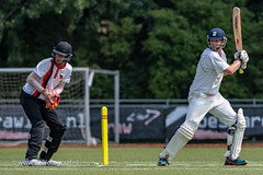 070fotograaf_20180722_Cricket HBS 1 - VRA 1_FVDL_Cricket_5761.jpg