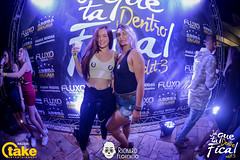 """Já que ta dentro, FICA! Edit. 3 • <a style=""""font-size:0.8em;"""" href=""""http://www.flickr.com/photos/111795692@N04/41506784771/"""" target=""""_blank"""">View on Flickr</a>"""