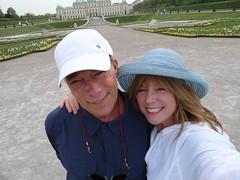 2013 04 29 Belvedere Palace
