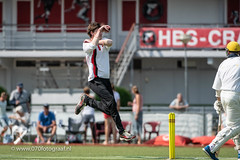 070fotograaf_20180722_Cricket HBS 1 - VRA 1_FVDL_Cricket_5050.jpg