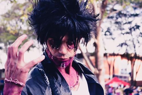 18-ribeirao-preto-anime-fest-especial-cosplay-13.jpg