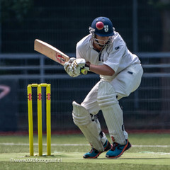 070fotograaf_20180722_Cricket HBS 1 - VRA 1_FVDL_Cricket_5581.jpg