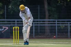 070fotograaf_20180722_Cricket HBS 1 - VRA 1_FVDL_Cricket_5338.jpg