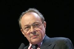 Michel Rocard par Parti socialiste