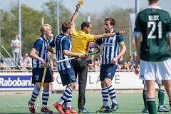 Hockeyshoot20180422_hdm H1-Rotterdam H1_FVDL_Hockey Heren_7881_20180422.jpg