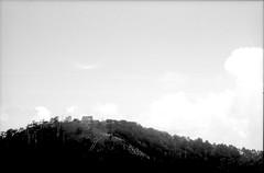 日出ヶ岳 Hidegadake
