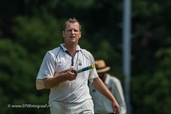 070fotograaf_20180722_Cricket HBS 1 - VRA 1_FVDL_Cricket_5763.jpg