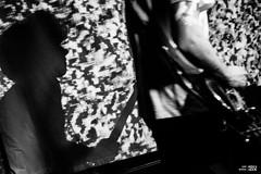 20180504 - The KVB @ 5º Aniversário Sabotage Club