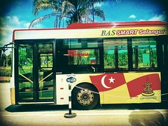 https://coconuts.co/kl/news/selangor-smart-bus-free-service-goes-puchong-next-month/  #travel #traveling #trip #holiday #train #railway #Asian #Malaysia #Selangor #travelMalaysia #tripMalaysia #travelingMalaysia #旅行 #度假 #亚洲 #马来西亚 #马来西亚火车 #马来西亚度假 #马来西亚旅行 #