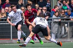 Hockeyshoot20180408_Klein Zwitserland D1- Pinoké D1_FVDL_Hockey Dames_1538_20180408.jpg