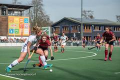 Hockeyshoot20180408_Klein Zwitserland D1- Pinoké D1_FVDL_Hockey Dames_9787_20180408.jpg