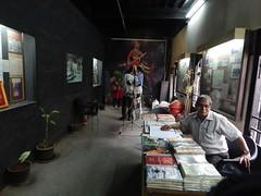 Vishrambaug Wada Pune Photography By Dr.Chinmaya M (12)