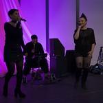 OAG - Dance at Dusk