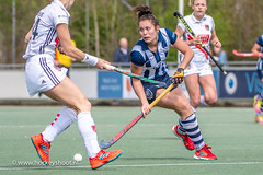 Hockeyshoot20180415_hdm D1-Amsterdam D1_FVDL_Hockey Dames_2686_20180415.jpg
