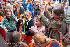 070fotograaf_20180427_Koningsdag 2018_FVDL_Evenement_1747.jpg
