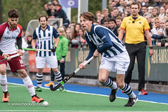Hockeyshoot20180429_Almere H1-hdm H1_FVDL_Hockey Heren_9473_20180429.jpg