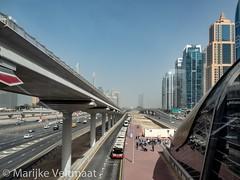 Dubai-4