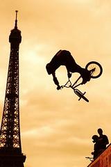 Paris Action Sports